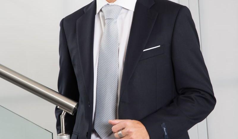 Mark2-collezione-uomo-elegante-2015-0002