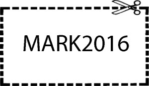 coupon-mark-2-moda