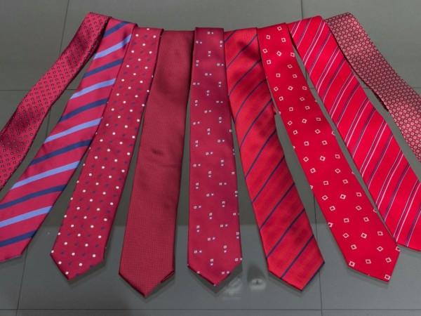 cravatte-in-evidenza